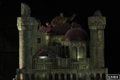 castillo_pilaf_SAMA-Dioramas_8