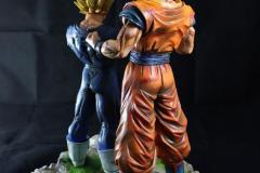 Goku_Vegeta_Grandista_SAMA-Dioramas_4