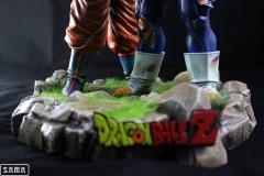 Goku_Vegeta_Grandista_SAMA-Dioramas_5