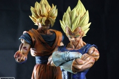 Goku_Vegeta_Grandista_SAMA-Dioramas_8