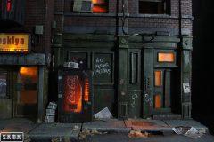 Hells_Kitchen_SAMA-Dioramas_3