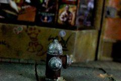 Hells_Kitchen_SAMA-Dioramas_9