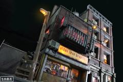 Hells_Kitchen_SAMA-Dioramas_2