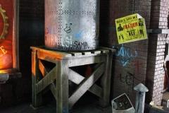 Hells_Kitchen_SAMA-Dioramas_8