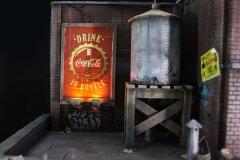 Hells_Kitchen_SAMA-Dioramas_11