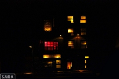Hells_Kitchen_SAMA-Dioramas_13