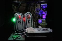 Laboratorio_Dr._Gero_SAMA-Dioramas_6