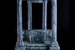 Sacrificio_Athena_SAMA-Dioramas_7