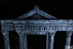 Sacrificio_Athena_SAMA-Dioramas_6