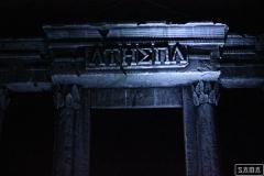Sacrificio_Athena_SAMA-Dioramas_3