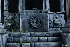 Sacrificio_Athena_SAMA-Dioramas_2