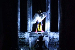 Sacrificio_Athena_SAMA-Dioramas_1