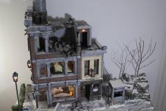Springfield_Town_SAMA-Dioramas_3