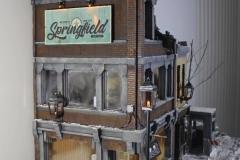 Springfield_Town_SAMA-Dioramas_4