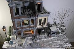 Springfield_Town_SAMA-Dioramas_5