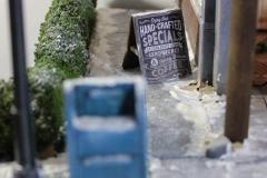 Springfield_Town_SAMA-Dioramas_6