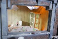 Springfield_Town_SAMA-Dioramas_7
