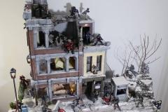 Springfield_Town_SAMA-Dioramas_14