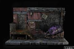 X-men_dias_del_futuro_pasado_SAMA-Dioramas_1
