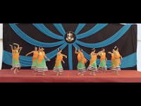 04 – Naino wale Ne – Padmaavat