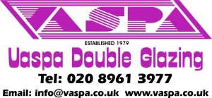 VASPA Ltd