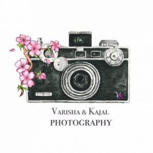 VK PHOTOGRAPHY