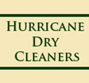 Hurricane Dry Cleaners