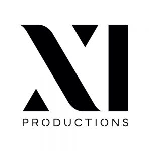 XI Productions