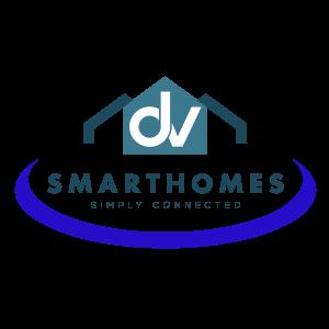 DV Smarthomes