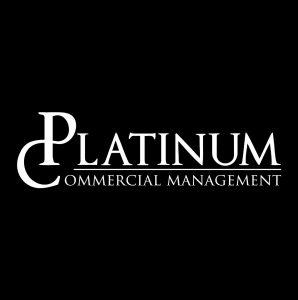 Platinum Commercial Management Limited