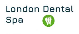 London Dental Spa