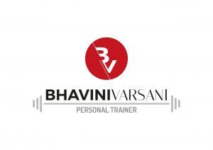 Bhavini Varsani PT