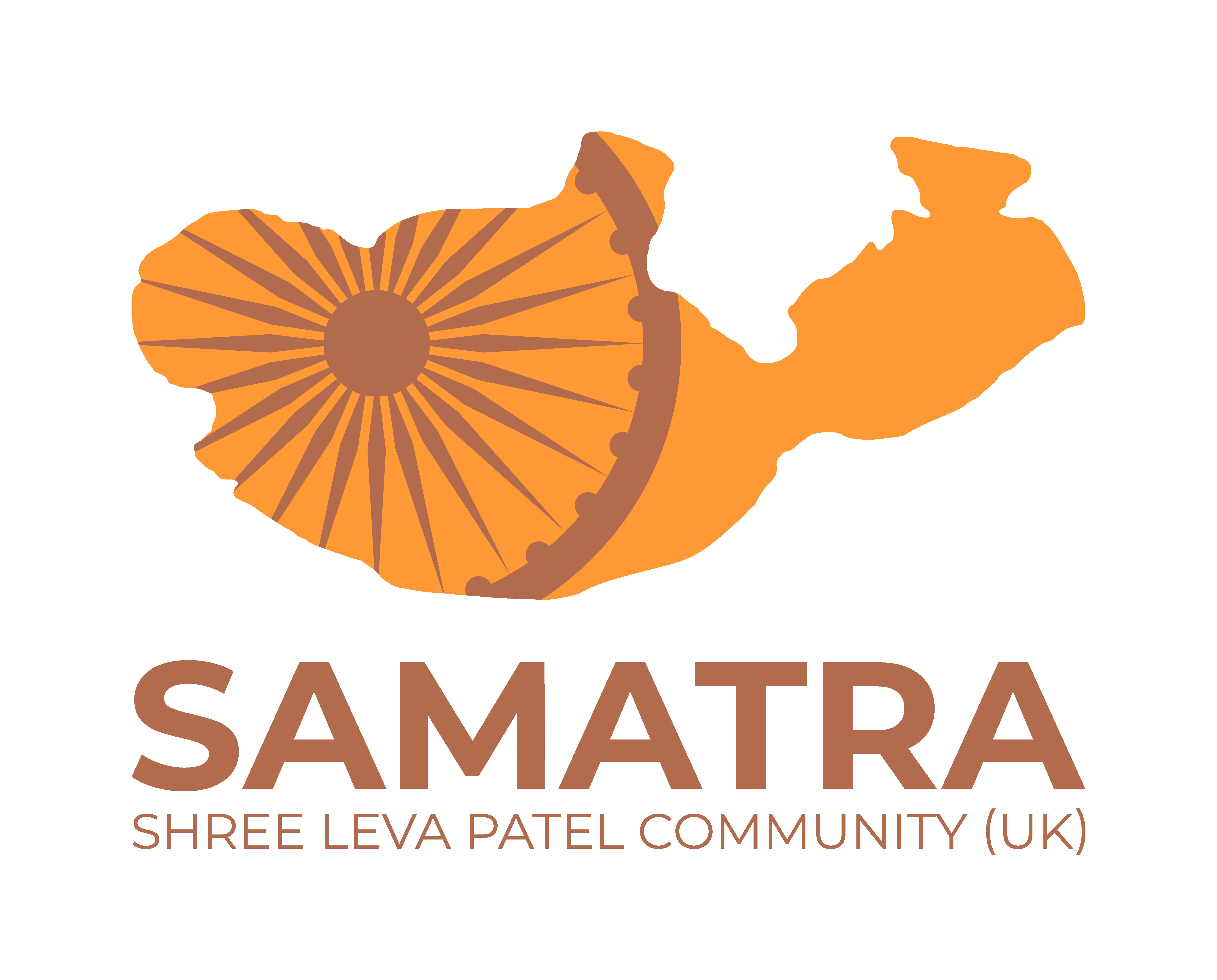 Samatra