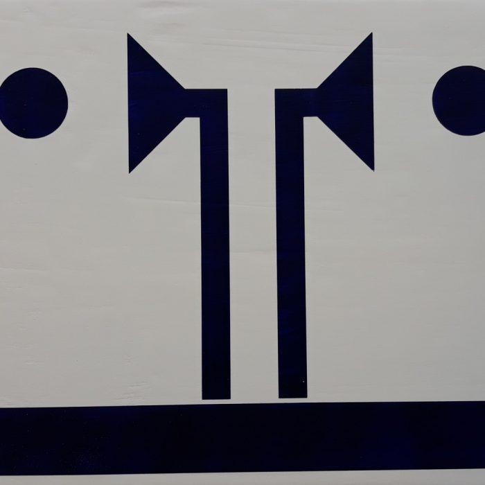 Icon 11