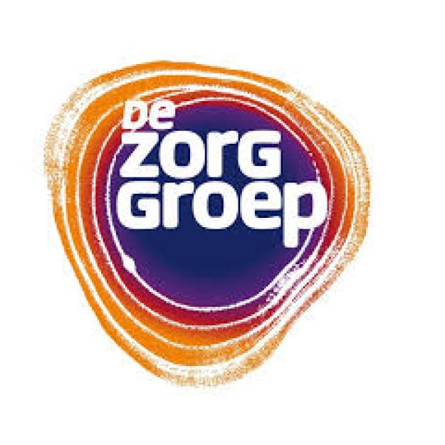logo-vierkantSADs12