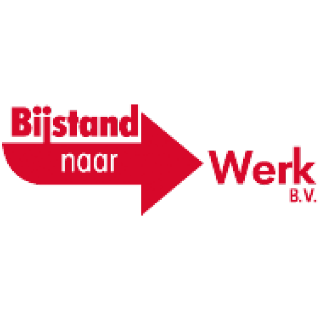 logo-vierkantSADs8