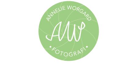<center>Annelie Worgard Fotografi</center>