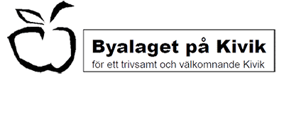 Kiviks Byalag