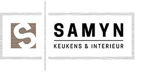 Samyn Interieur