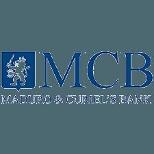 San barata ta asepta MCB-online banking
