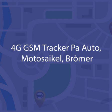 tracker-pa-bo-auto
