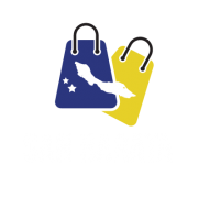 San-Barata online shop bonkune online for fun