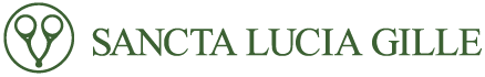 Sancta Lucia Gille