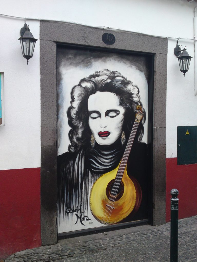 street art 02
