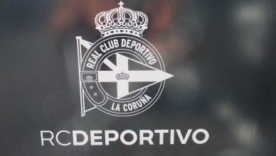 RcDePortivo