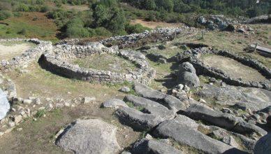 Monte De Fatcho