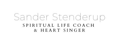 Sander Stenderup