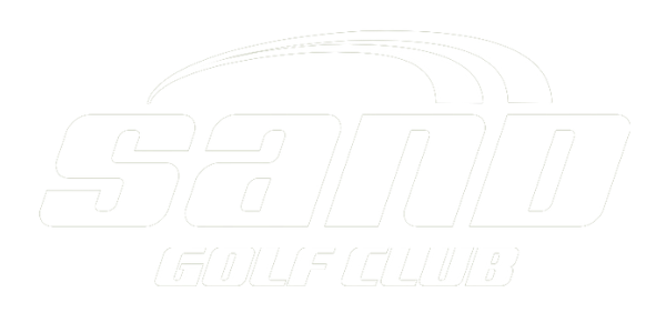 Sand Golf Performance