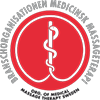 branchorganisationen medicinsk massageterapi