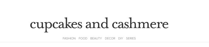 Lieblingsblogs
